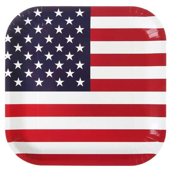 Teller USA