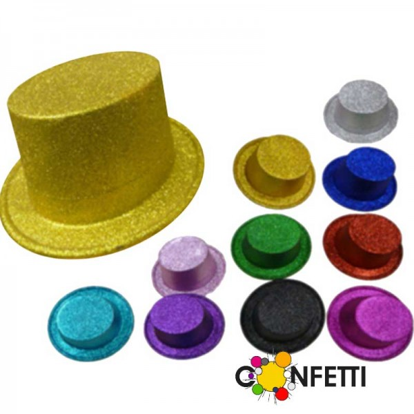 Partyhüte groß
